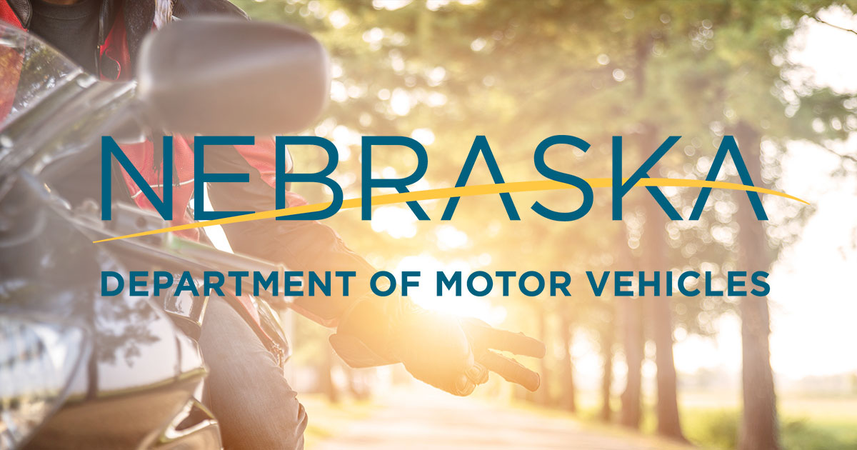 fremont nebraska dmv driving test