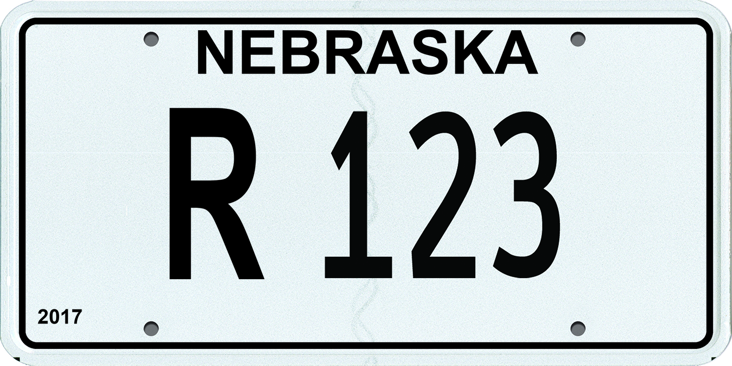 Vehicle registration nebraska vehicle ideas for Department of motor vehicles lincoln nebraska