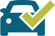 New to Nebraska | Nebraska Department of Motor Vehicles